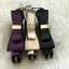 กระเป๋าสตางค์ Aldo ปรับถือเป็นครัช ได้ สวย เกร๋ ไม่ซ้ำ ปาร์ตี้ ก็เหมาะ ถือสวย ๆ งานดี thumbnail 11