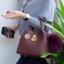 KEEP LALA BAG มี 7 สีค่ะ Best Value Bag สั่งซื้อ Line: maythaphak thumbnail 10
