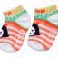 SK093••ถุงเท้าเด็ก•• allo&lugh มี 10 ลาย (ข้อสั้น) thumbnail 13