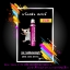 Nano Kleans Spray สเปรย์ฆ่าเชื้อโรคสำหรับพื้นผิวกลิ่นมินท์ thumbnail 1
