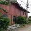บ้านเดี่ยวไม้สัก 2ชั้น 400ตรว. เทศบาลท่าโขลง คลองหนึ่ง คลองหลวง ปทุมธานี thumbnail 20