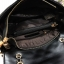 MARCS QUILTED CHAIN SHOULDER BAG WITH DETAILS thumbnail 7