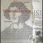 โคเปอร์นิคัส ผู้ปฏิวัติดาราศาสตร์ (The Book Nobody Read) thumbnail 1