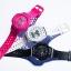 นาฬิกาข้อมือ CASIO BABY-G FOR RUNNING SERIES รุ่น BGA-240-1A1 thumbnail 4