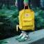 Kanken backpack Classic thumbnail 5