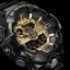 นาฬิกาข้อมือ CASIO G-SHOCK STANDARD ANALOG-DIGITAL รุ่น GA-710GB-1A thumbnail 6