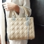 Bag Fashion Style Lady Medium size 25 cm thumbnail 1