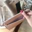 Zara Women Bucket Bag With Leather Detail thumbnail 8