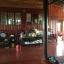 บ้านเดี่ยวไม้สัก 2ชั้น 400ตรว. เทศบาลท่าโขลง คลองหนึ่ง คลองหลวง ปทุมธานี thumbnail 7