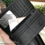PLAYBOY Leather Belt & Wallet Limited Edition with Box thumbnail 11
