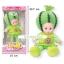 ตุ๊กตาผลไม้ร้องเพลงได้ My Lovely Fruit Dolls thumbnail 3