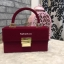 Zara Crossbody Mini Bag thumbnail 5