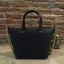 Kate Spade New York Cross Body Bag Outlet thumbnail 4
