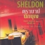 ตราบาปนักบุญ (Nothing Lasts Forever) (Sidney Sheldon) thumbnail 1