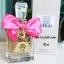 Viva juicy Gold Coutuer EDP #ทอง perfume Counter brand แท้ ตัว Tester น้ำหอม Tester 100 thumbnail 1