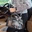 David Jones Speedy New Collection 2017 thumbnail 3