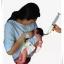 อุปกรณ์เพิ่มน้ำนม กู้น้ำนมแม่ โดยวิธีหลอกให้เด็กยอมดูดกระตุ้นนมแม่ Lactation Aids thumbnail 7