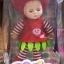 ตุ๊กตาผลไม้ร้องเพลงได้ My Lovely Fruit Dolls thumbnail 7