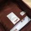 Kanken backpack Classic thumbnail 2