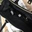 ANELLO Nylon 2 Way Mini Boston Bag 2017 มีให้เลือก 6 สี thumbnail 17