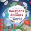 หนังสือเปิดสนุก Questions & Answers About Our World Board Books by Usborne thumbnail 1