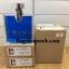 Bvlgari Pour Homme Perfume Counter brand แท้ ตัว Tester น้ำหอม Tester 100 ML thumbnail 2