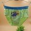 กางเกงในเด็กชาย Boy's Kids ลายไดโนเสาร์ อายุ 2-3 ปี คละลาย thumbnail 5