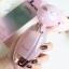Katy Perry กลิ่นหวานน่ารักสดใส Perfume Counter brand แท้ 100 ml thumbnail 1