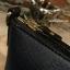 Kate Spade New York Cross Body Bag Outlet thumbnail 6