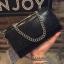 Zara Women Printed Crossbody Wallet Bag thumbnail 3