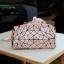 David Jones speedy Pink #ของขวัญ #ให้ของขวัญ thumbnail 5