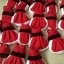 ชุดซานตารีนา+หมวก ไซส์ L (เด็กโตท้วม-อ้วนมาก) thumbnail 4