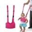 สายพยุงเดิน ช่วยเด็กหัดเดิน Mothercare Walking Assistant thumbnail 2