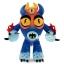ตุ๊กตาFred BIG HERO 6 thumbnail 1