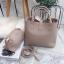 KEEP LALA BAG New Colour ค่า Best Value Bag สั่งซื้อ Line: maythaphak thumbnail 8