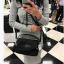 Kate Spade WKRU4216 Blake Avenue Miri Crossbody Bag #USA #Import thumbnail 14