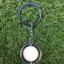 พวงกุญแจลูกบอล ลูกบาส ลูกกลอฟ ลูกเทนนิส thumbnail 6