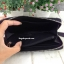 Guess Long wallet 1,290 บาท Free Ems สั่งซื้อ Line maythaphak thumbnail 9