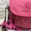 Kipling Crossbody Bag k 10026 Factory Outlet HK 2017 thumbnail 4