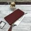 Lyn angely long wallet 2017 thumbnail 12