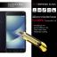 ฟิล์มกระจกนิรภัย-กันรอย ASUS Zenfone 4 Max (ZC520KL) Tempered Glass 9H thumbnail 1