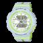 นาฬิกาข้อมือ CASIO BABY-G FOR RUNNING SERIES รุ่น BGA-240L-7A thumbnail 1