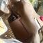 Zara Women Bucket Bag With Leather Detail thumbnail 9