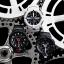 นาฬิกาข้อมือ CASIO G-SHOCK STANDARD ANALOG-DIGITAL รุ่น GA-500-1A4 thumbnail 8