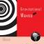 คลื่นความโน้มถ่วง (Gravitational Waves) thumbnail 1