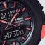 นาฬิกาข้อมือ CASIO BABY-G FOR RUNNING SERIES รุ่น BGA-240L-1A thumbnail 5