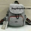 KIPLING Art Backpack 2017 thumbnail 10