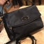 Kate Spade WKRU4216 Blake Avenue Miri Crossbody Bag #USA #Import thumbnail 11