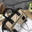 ANELLO Nylon 2 Way Mini Boston Bag 2017 มีให้เลือก 6 สี thumbnail 12