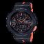 นาฬิกาข้อมือ CASIO BABY-G FOR RUNNING SERIES รุ่น BGA-240L-1A thumbnail 1